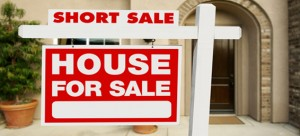 How long must you wait to purchase a home after your short sale?