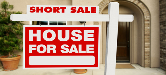 Many home owners ask what is my home purchase after short sale wait time.