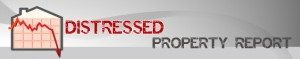 Distressed property report for Arizona MLS and Phoenix real estate for the month of April 2012.