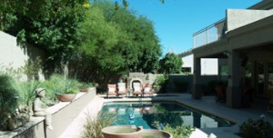 This Grayhawk North Scottsdale home for sale has all the interior and exterior upgrades a buyer could want.