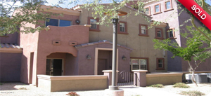 Buy Phoenix real estate or search phoenix homes for sale.
