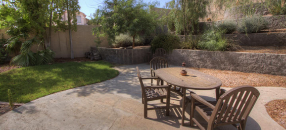 This Ahwatukee property listing could be a great investment or starter family home.