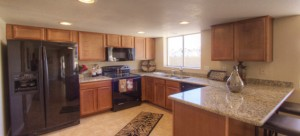 Contact us to view this Chandler Arizona property listing for sale.