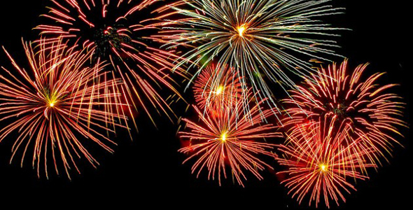 The Moon Valley Country Club confirmed that it will not have a 4th of July 2012 fireworks display on Wednesday.