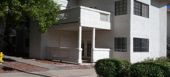 This Mesa condo short sale listing is being negotiated by a seasoned short sale realtor so this is a very real opportunity for a buyer.