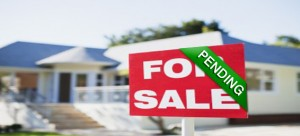 National resale home sales hit 3 year highs in Phoenix Arizona
