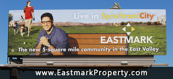 Join us for the Eastmark grand opening celebration to introduce the new home construction in Eastmark Mesa Arizona.