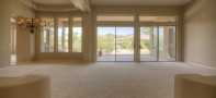 North Scottsdale Home for Sale in Shea Built Gated Carino Canyon