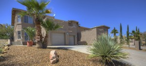 Fountain Hills Arizona condos and townhomes for sale.