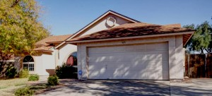 Search Gilbert AZ homes for sale in Towne Meadows.