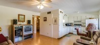Charming Active Adult Living Mesa Townhome For Sale