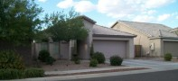 Upgraded Rental Home in Los Arbolitos Ranch Avondale AZ