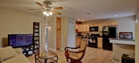 Great Condo in Moon Valley Area of North Phoenix AZ