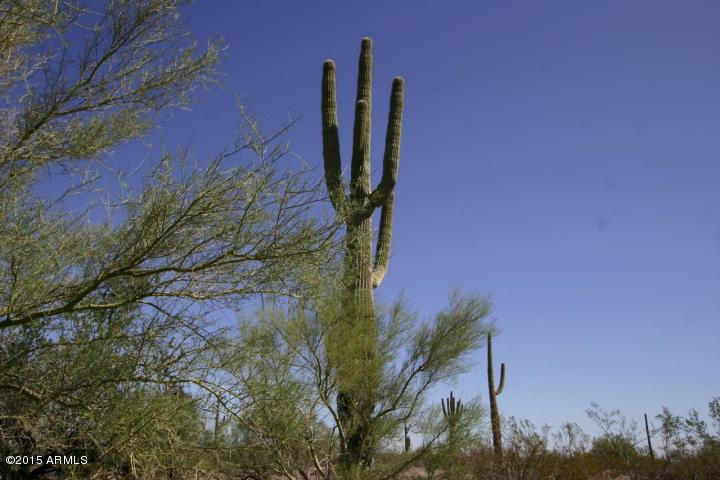 This is a multiple lot deal if you want to buy Arizona Land in the city of Maricopa AZ.