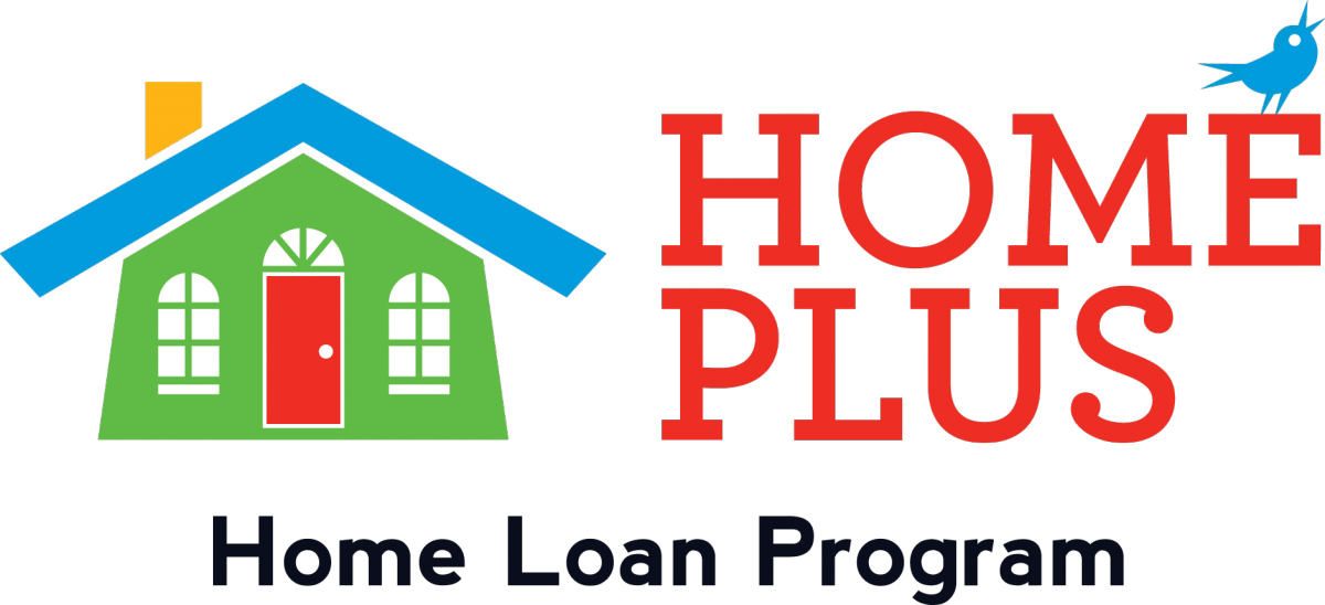 The Home Plus Arizona home loan down payment assistance program is a 0 down program for home buyers in Arizona.