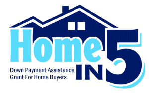 The Maricopa County Home in 5 program is an Arizona down payment assistance program for Arizona home buyers.